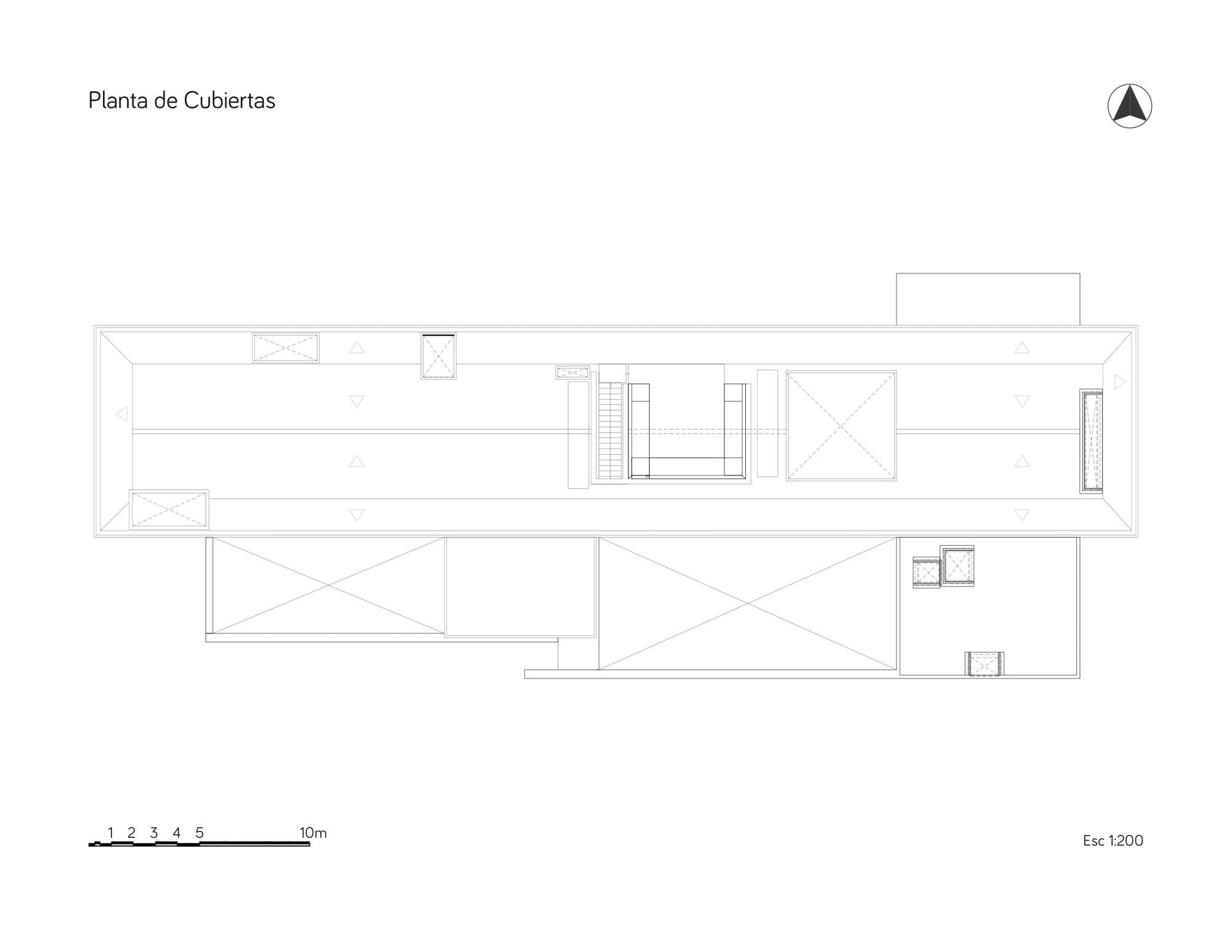 Вилла Casa 7A в Колумбии от Arquitectura en Estudio, HQ architecture, HQarch, HQ arch, high quality architecture